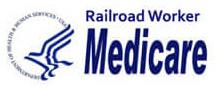 Railroad Worker Medicare